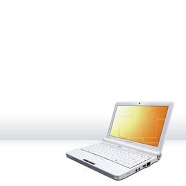 Lenovo S9 Reviews