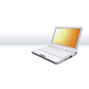 Photo of Lenovo S9 Laptop