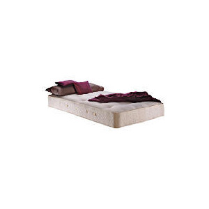 Photo of Sealy Classic Ortho Superior Single Mattress Only Bedding