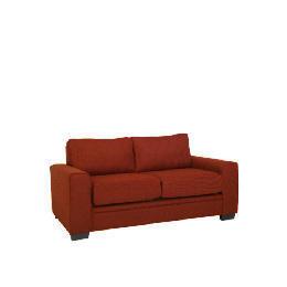 Monaco Sofa bed, Brick Reviews