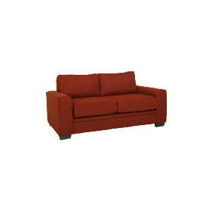 Photo of Monaco Sofa Bed, Brick Furniture