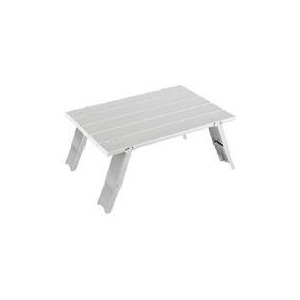 Photo of Tesco Micro Table Camping and Travel