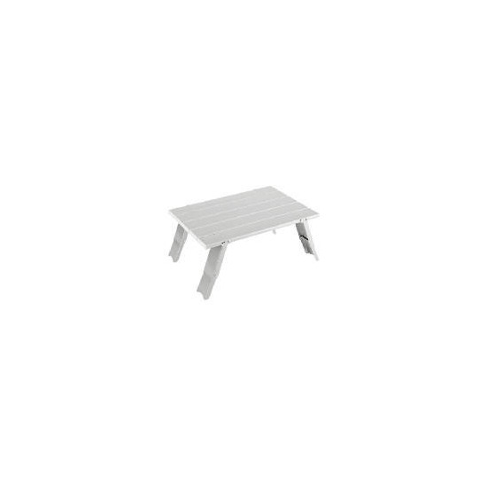 Tesco Micro table