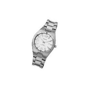 Photo of Pulsar Mens Sports Bracelet Watch Watches Man