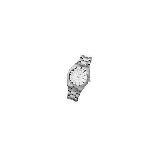 Pulsar Mens Sports Bracelet Watch