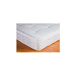 Photo of Layezee Value Ortho Single Mattress Bedding