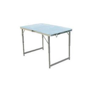 Photo of Double Folding Table Home Miscellaneou