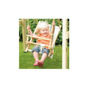 Photo of TP Deckchair Baby Seat Toy