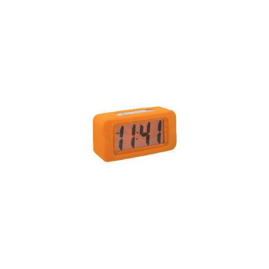 Acctim Vivo Alarm Orange