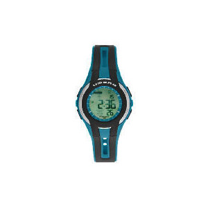 Photo of Blue Umbro Watch Watches Man
