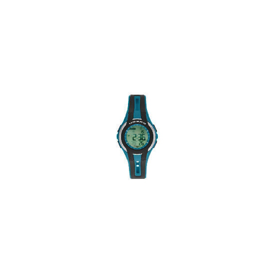 Blue Umbro Watch