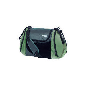 Photo of Graco Changing Bag Air Baby Product