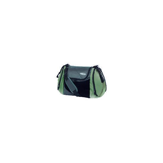 Graco Changing Bag Air