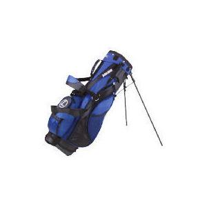 "Photo of Longridge 8.5"" Lightweight Stand Bag Sports and Health Equipment"