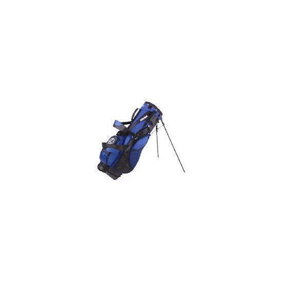 "Longridge 8.5"" lightweight stand bag"