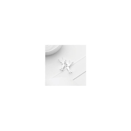 Disney Tinkerbell Stud Earrings