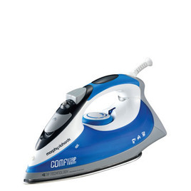 Morphy Richards 40732 Reviews