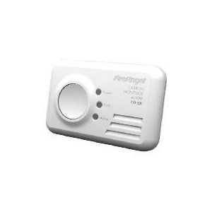Photo of Fireangel XCO 6 Year Carbon Monoxide Alarm Home Safety