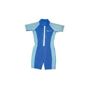 Photo of OB UV Shortie Sun Suit Boys 1-2 Swimwear