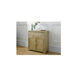 Photo of Saffron 2 Door 1 Drawer Cabinet Furniture