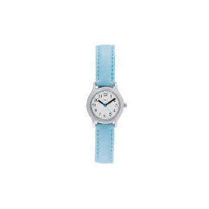 Photo of Timex Blue Strap First Easy Reader Watch Watches Child
