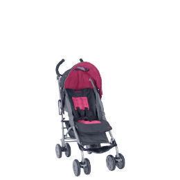 Britax Baby Safe Plus Reviews