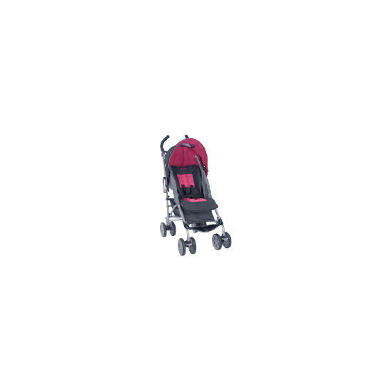 Britax Baby Safe Plus