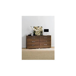 Photo of Imola Large Drawer Chest Furniture