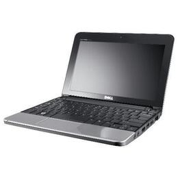 "Dell Inspiron Mini 10 1GB 160GB 10.1"" Reviews"