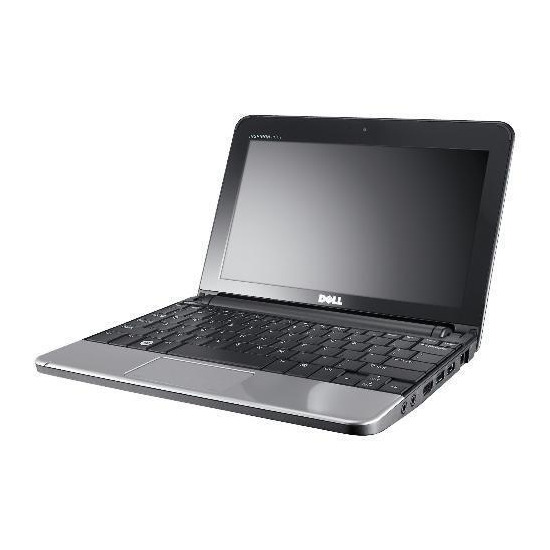 Dell Inspiron Mini 10 1GB 160GB 10.1""