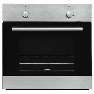 Photo of Ignis IGPK1002/A Oven