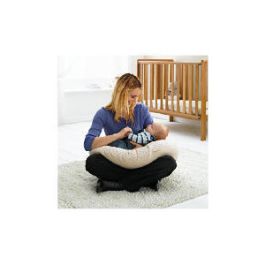 Photo of Cosatto New Maternity Pillow Baby Product