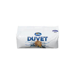 Photo of Silentnight Hollowfibre Duvet Kingsize 4.5 Tog Bedding