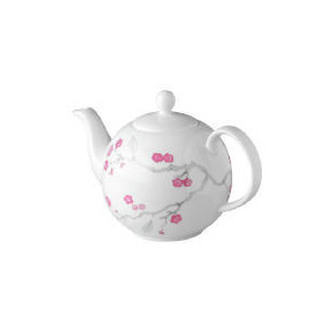 Photo of Elspeth Gibson Blossom Teapot Kitchen Accessory
