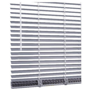 Photo of Aluminium Venetian Blind 90CM Blind