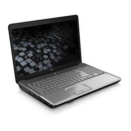 HP G60-215EM Reviews