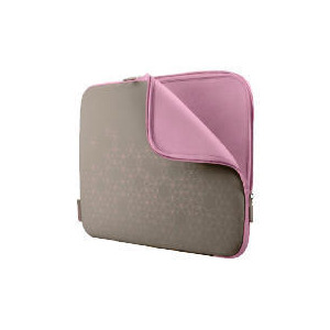 "Photo of Belkin 15.4"" Flora Laptop Skin Laptop Bag"