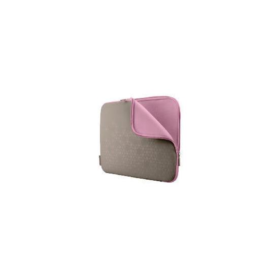 """Belkin 15.4"""" flora laptop skin"""
