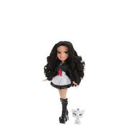 Bratz Pampered Pets Jade Reviews