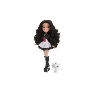 Photo of Bratz Pampered Pets Jade Toy