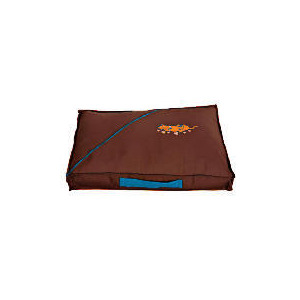 Photo of Scooby-Doo Dog Pillow Home Miscellaneou