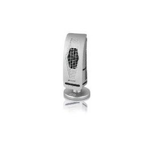 Photo of Bionaire Silver Multifunction Mini Tower Fan BMT50-IUK Fan