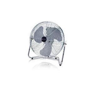 """Photo of Bionaire 14"""" High Velocity Fan BAC14-IUK Fan"""