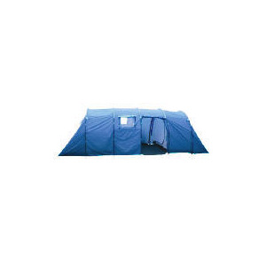Photo of Tesco 6 Person Tunnel Tent Tent