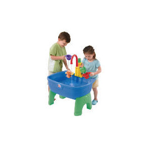 Photo of Fun Flow Play Sink Toy