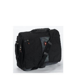 Wenger Venus Casual Computer Bag Reviews