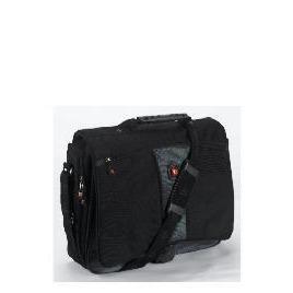 Wenger Venus Casual Computer Bag Reviews