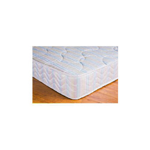 Photo of Layezee Value Medium Double Mattress Bedding