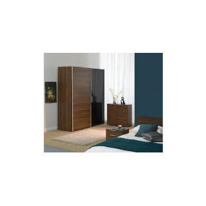Photo of Imola Door & Drawer Chest Furniture