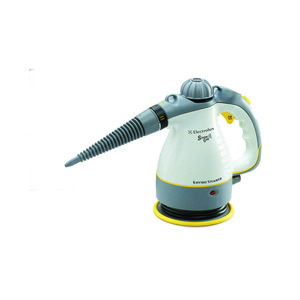 Photo of Electrolux Steam Gun Cleaner Cleaning Accessory